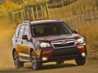 Subaru Forester_7