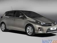 Toyota Auris_3