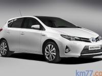 Toyota Auris_5