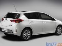 Toyota Auris_6
