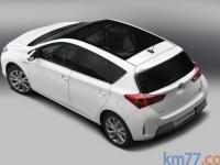Toyota Auris_7
