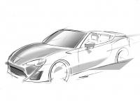 Toyota_3