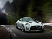 XKR-S-GT_1