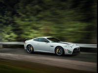 XKR-S-GT_2