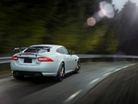 XKR-S-GT_3