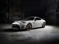 XKR-S-GT_111