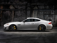 XKR-S-GT_112