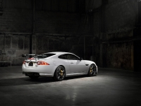 XKR-S-GT_113