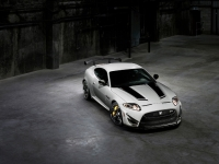XKR-S-GT_114