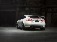 XKR-S-GT_115