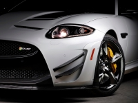 XKR-S-GT_117