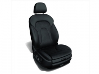a4-asientos-deportivos