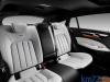 Mercedes-Benz Clase CLS Shooting Brake
