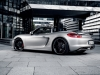 Boxster TechArt