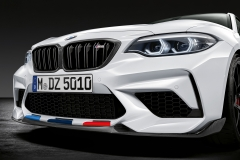 P90302940_highRes_bmw-m2-coupe-competi