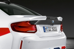 P90302943_highRes_bmw-m2-coupe-competi-scaled