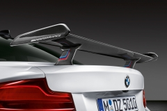 P90302944_highRes_bmw-m2-coupe-competi