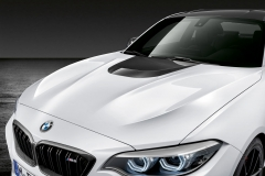P90302946_highRes_bmw-m2-coupe-competi-scaled