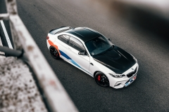 P90386205_highRes_bmw-m2-competition-w-scaled