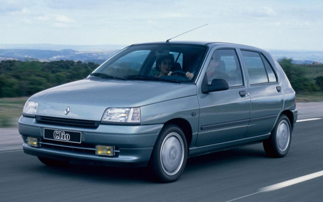 Plan VIVE: el Gobierno ayudará en la compra de vehículos nuevos