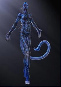 avatar-creature