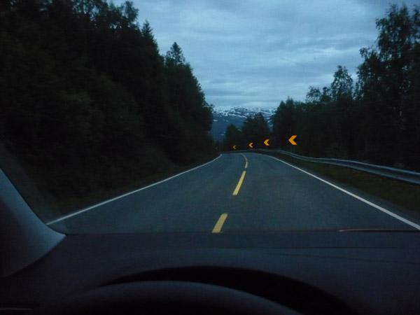 0004-asfalto-bueno-sin trafico