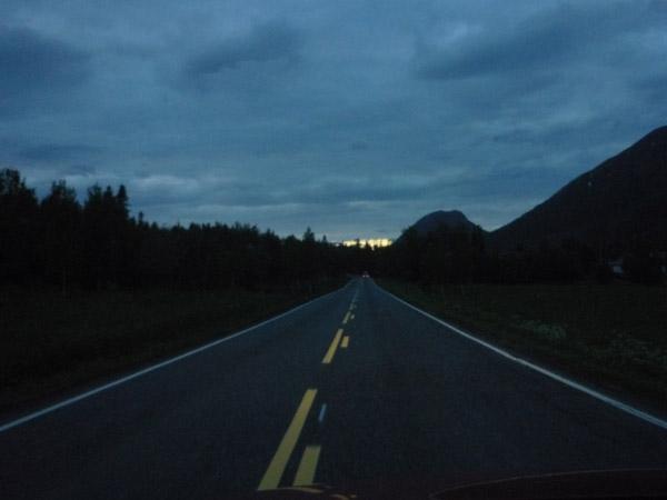 0005-luz-al norte. Mo i Rana.