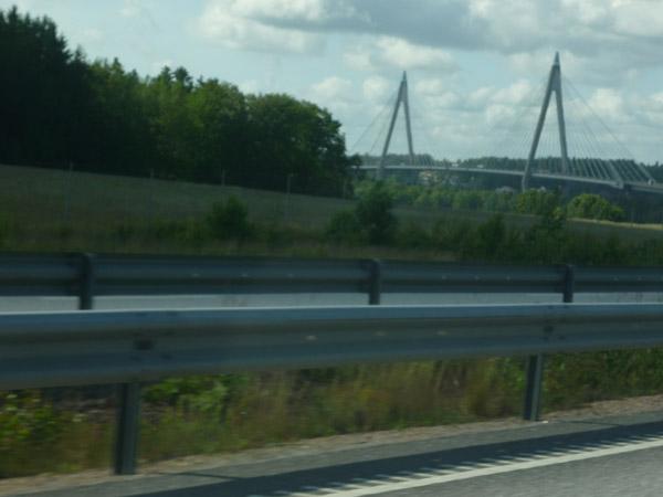003-puente-a-226km-de-oslo