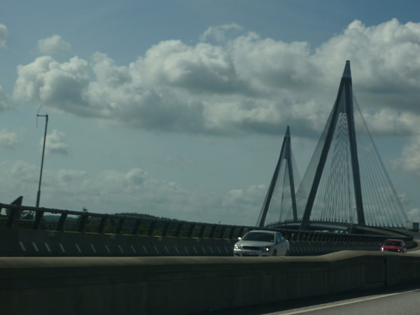 004-puente-a-226km-de-oslo