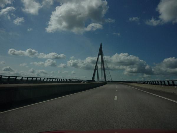 005-puente-a-226km-de-oslo