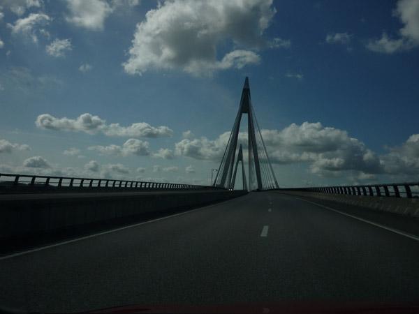 006-puente-a-226km-de-oslo