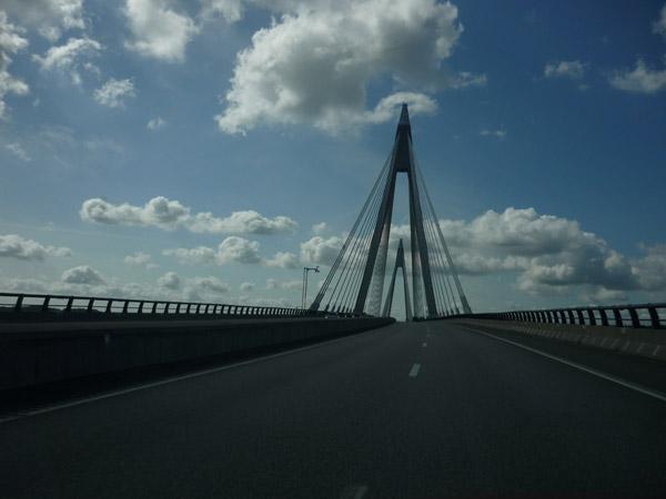 007-puente-a-226km-de-oslo