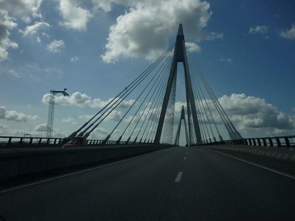 008-puente-en-suecia-a-226k
