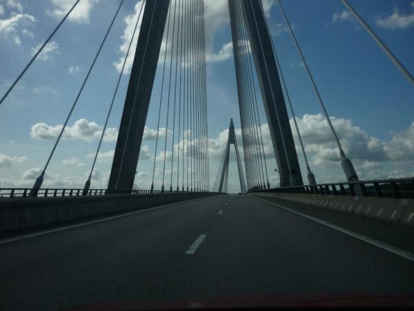 009-puente-suecia-near-osl