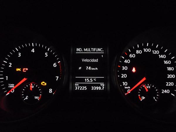 012-promedio-velocidad