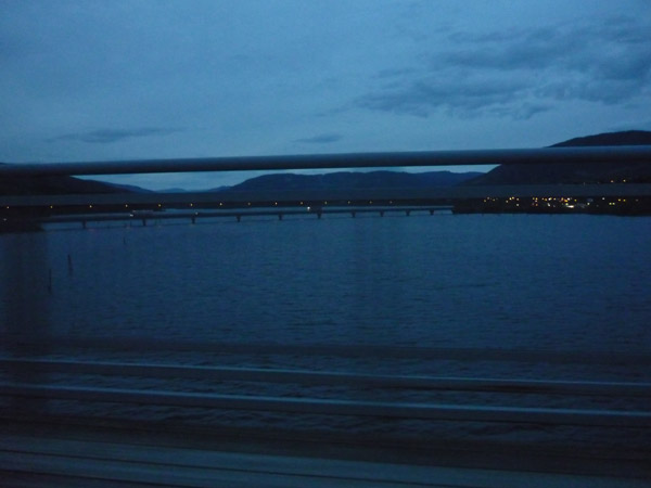 puentes-de-lillehammer