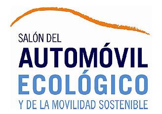 """El Salón de Madrid se reorienta: """"ecología y movilidad sostenible"""""""
