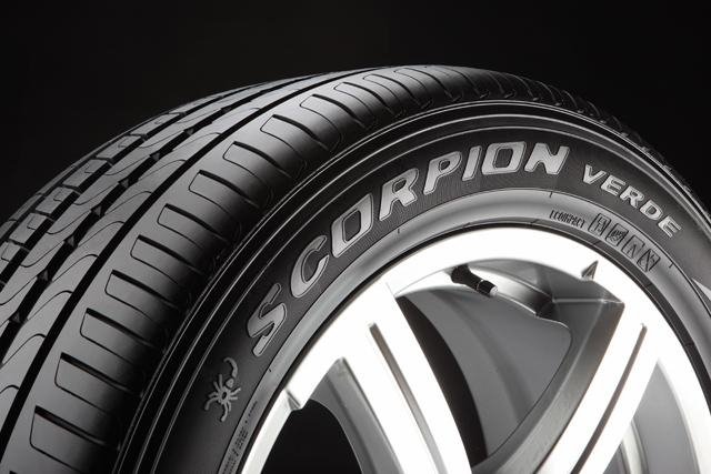 Pirelli_Scorpion-Verde-2