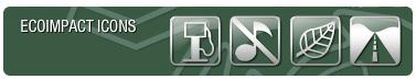 Presentación. Neumáticos Pirelli Scorpion Verde (I)