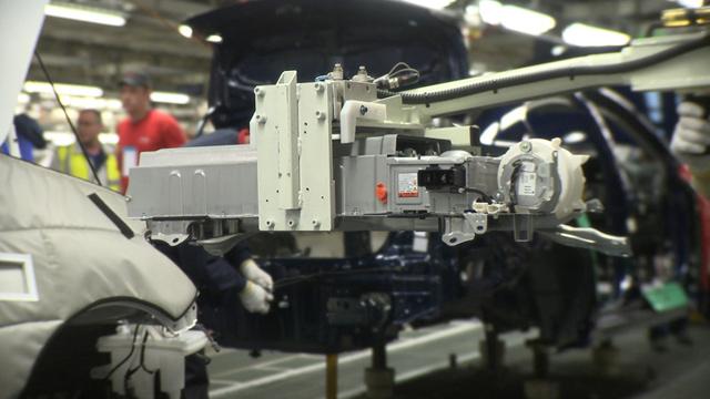 auris-hsd-fabricacion