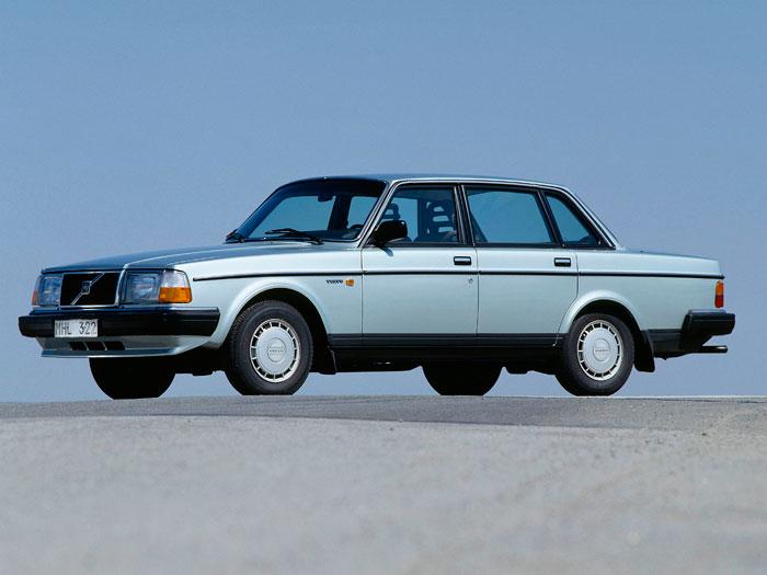 Volvo, Jaguar, Porsche y el KERS