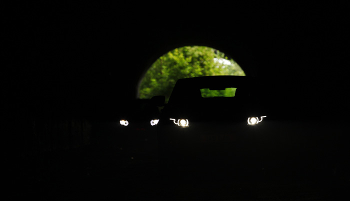 Edge_Hill_Tunnel_009