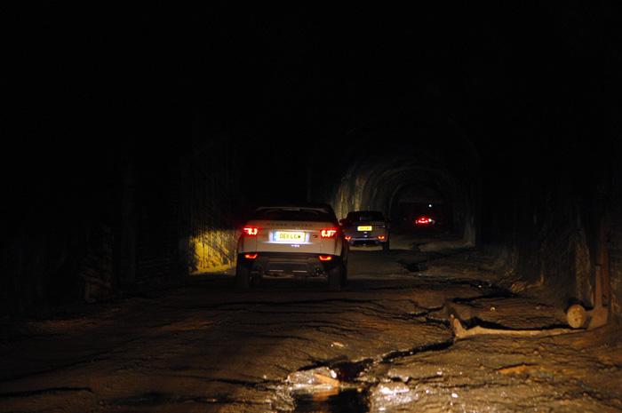 Edge_Hill_Tunnel_012
