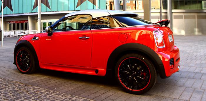 mini-coupe-pres14