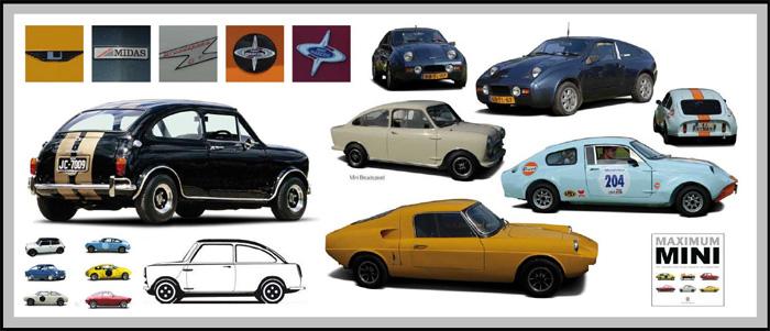 mini-coupe-pres5