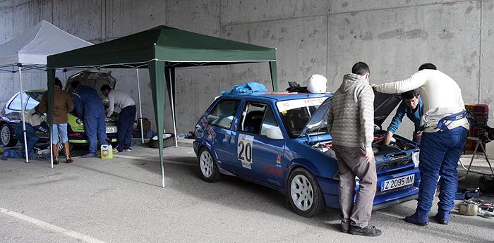rally-nueno-03