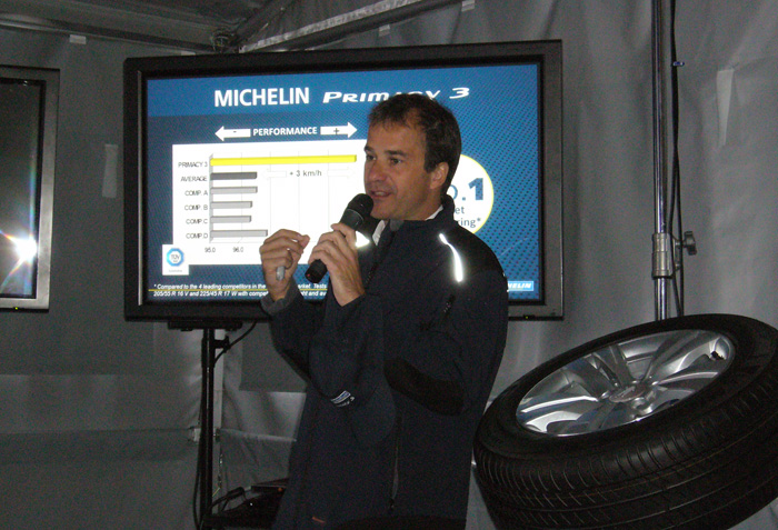 Michelin-Primacy-3-Explicaciones
