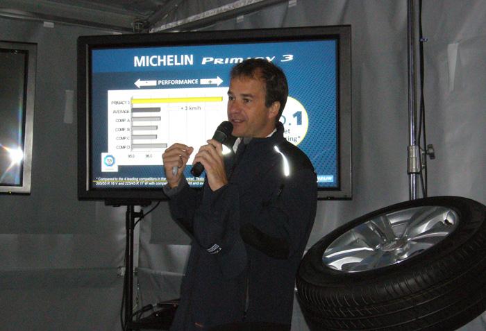 Michelin-Primacy-3-Explicaciones