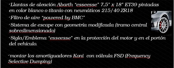 abarth13