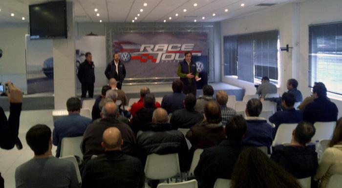 vw-race-tour-presentacion